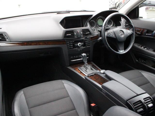 初めての方にもおすすめです 品質・価格共に自信あります!! 実用性と先進性を兼ね揃えた人気車輌をお届け致します!!