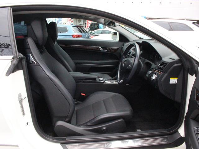 フル装備 ABS BAS ESP SRSエアバッグ ECOスタートストップ 18インチアルミホイール