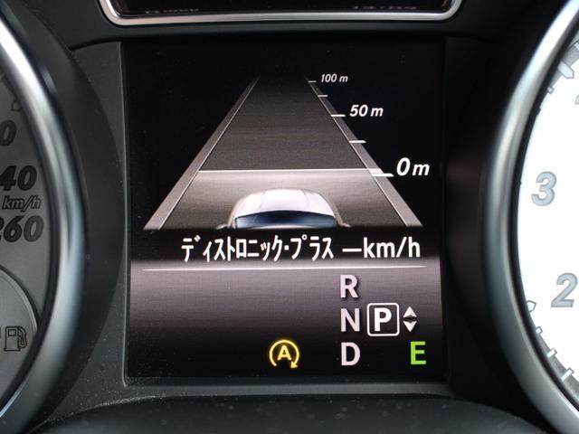 「メルセデスベンツ」「CLAクラスシューティングブレーク」「ステーションワゴン」「沖縄県」の中古車13