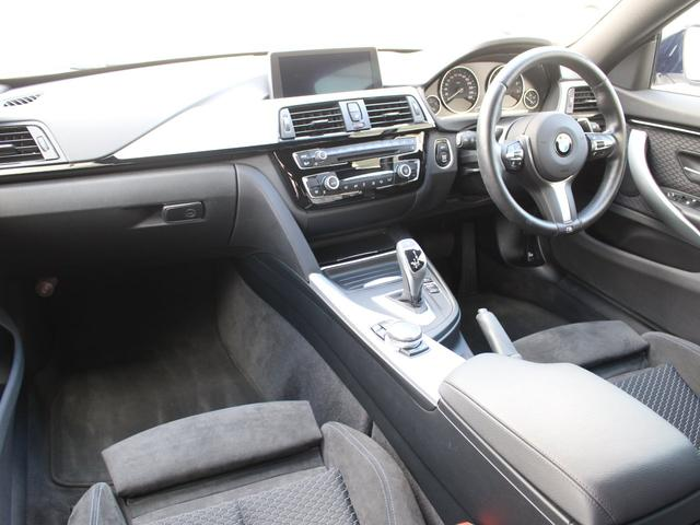 「BMW」「4シリーズ」「セダン」「沖縄県」の中古車8