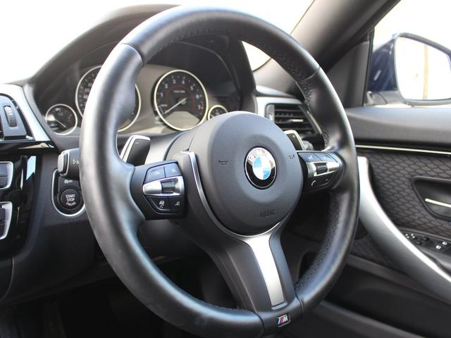 「BMW」「4シリーズ」「セダン」「沖縄県」の中古車9