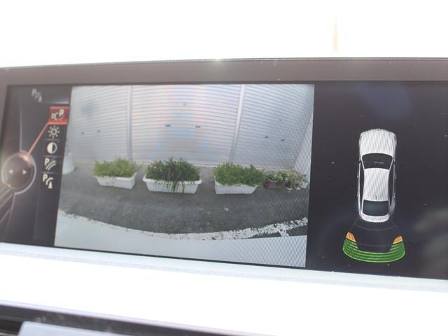 「BMW」「4シリーズ」「セダン」「沖縄県」の中古車11