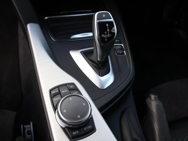 「BMW」「4シリーズ」「セダン」「沖縄県」の中古車12