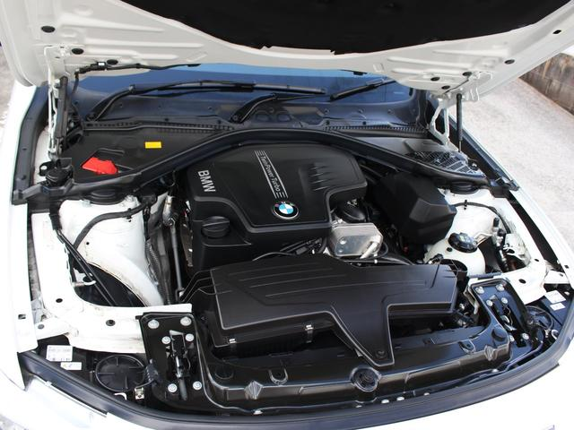 「BMW」「4シリーズ」「セダン」「沖縄県」の中古車21