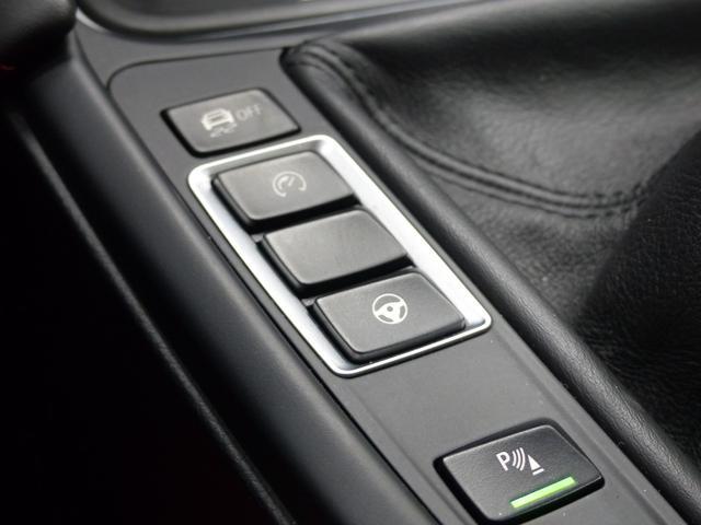 M4クーペ6MT赤革シートアクラポビッチマフラーKW車高調 3Dデザインカーボンリアウィング/シフトノブ・サイドブレーキカバー カーボンFリップスポイラー/Rデュフューザー Mパフォーマンスステアリング 衝突回避 LEDヘッドライト ヘッドアップディスプレイ(44枚目)