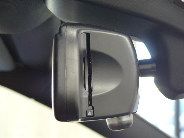 M4クーペ6MT赤革シートアクラポビッチマフラーKW車高調 3Dデザインカーボンリアウィング/シフトノブ・サイドブレーキカバー カーボンFリップスポイラー/Rデュフューザー Mパフォーマンスステアリング 衝突回避 LEDヘッドライト ヘッドアップディスプレイ(45枚目)