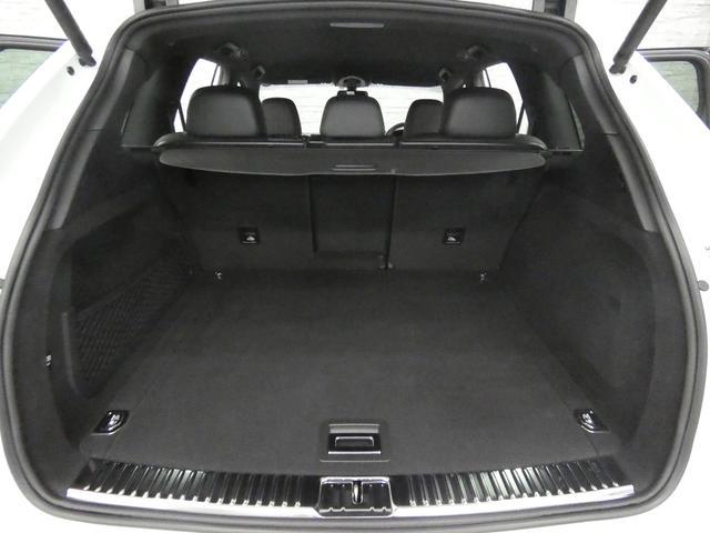 ベースグレード V6ツインターボ 後期型 黒レザー 純正HDDナビ 地デジ Bカメラ オートテールゲート 18AW キセノンHL 1オ-ナ- パークアシストシステム パワーシート シートヒーター(10枚目)