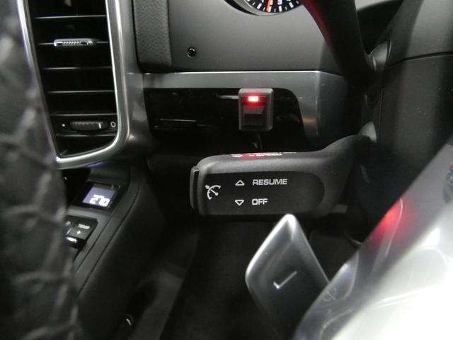 ベースグレード V6ツインターボ 後期型 黒レザー 純正HDDナビ 地デジ Bカメラ オートテールゲート 18AW キセノンHL 1オ-ナ- パークアシストシステム パワーシート シートヒーター(15枚目)