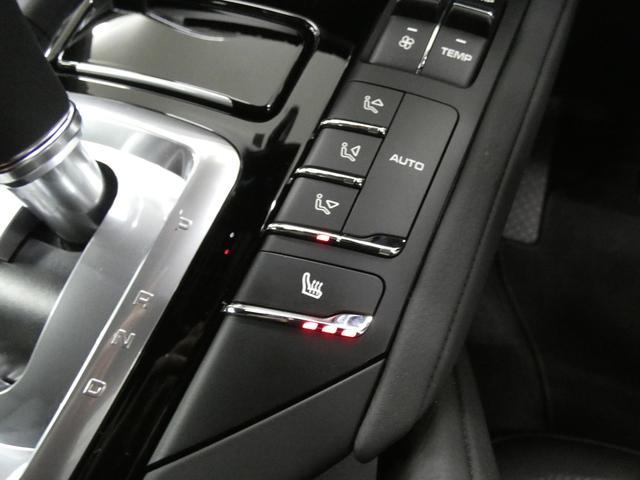 ベースグレード V6ツインターボ 後期型 黒レザー 純正HDDナビ 地デジ Bカメラ オートテールゲート 18AW キセノンHL 1オ-ナ- パークアシストシステム パワーシート シートヒーター(16枚目)