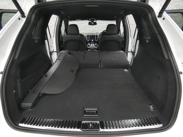 ベースグレード V6ツインターボ 後期型 黒レザー 純正HDDナビ 地デジ Bカメラ オートテールゲート 18AW キセノンHL 1オ-ナ- パークアシストシステム パワーシート シートヒーター(17枚目)