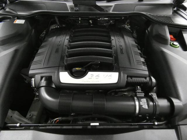 ベースグレード V6ツインターボ 後期型 黒レザー 純正HDDナビ 地デジ Bカメラ オートテールゲート 18AW キセノンHL 1オ-ナ- パークアシストシステム パワーシート シートヒーター(20枚目)