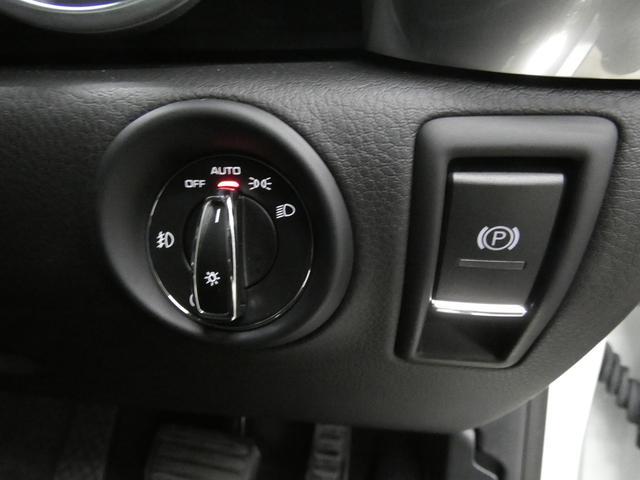 ベースグレード V6ツインターボ 後期型 黒レザー 純正HDDナビ 地デジ Bカメラ オートテールゲート 18AW キセノンHL 1オ-ナ- パークアシストシステム パワーシート シートヒーター(43枚目)