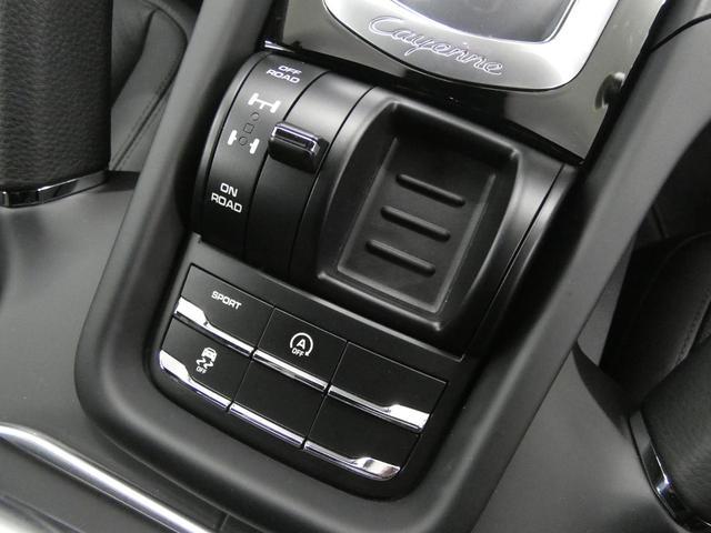 ベースグレード V6ツインターボ 後期型 黒レザー 純正HDDナビ 地デジ Bカメラ オートテールゲート 18AW キセノンHL 1オ-ナ- パークアシストシステム パワーシート シートヒーター(44枚目)