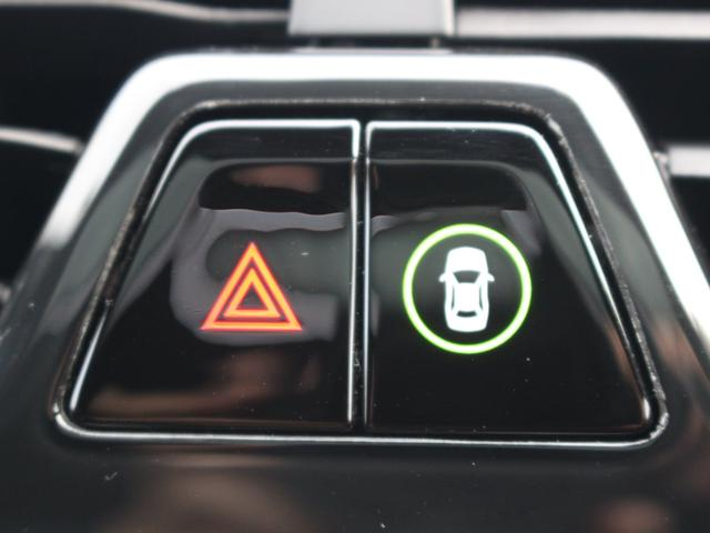 740eアイパフォーマンス Mスポーツ 黒レザー ガラスSR 3Dビューカメラ Dアシストプラス ヘッドアップD HDDナビ地デジ全周カメラ レーザーライト 自動トランク シートヒーター ハーマンカードン ACC 禁煙 本土仕入(14枚目)