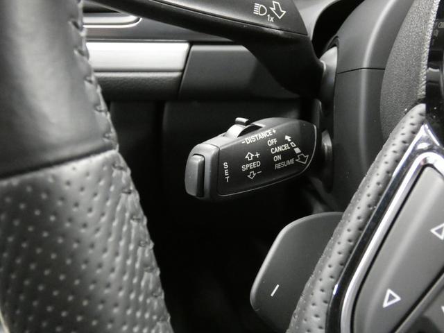 フル装備 ABS EBD ESP EDS SRSエアバッグ Sラインパッケージ専用エクステリア