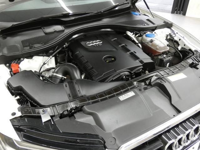 本革巻マルチファンクションステアリング DOHC 直列4気筒ICターボ ステップトロニック パドルシフト