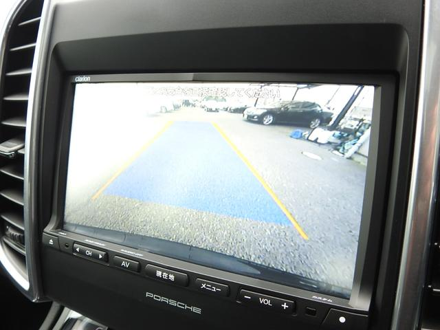 S E-ハイブリッド 後期型 ガラスSR 黒レザー シートヒーター エントリー&ドライブ SDナビ地デジBカメラ 18AW 禁煙 PAS オートマチックテールゲート V型6気筒Sチャージャーエンジン+モーター(13枚目)