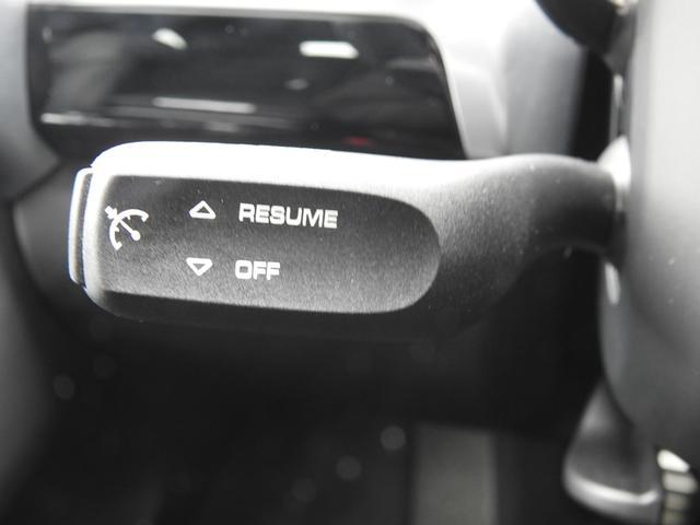 S E-ハイブリッド 後期型 ガラスSR 黒レザー シートヒーター エントリー&ドライブ SDナビ地デジBカメラ 18AW 禁煙 PAS オートマチックテールゲート V型6気筒Sチャージャーエンジン+モーター(14枚目)