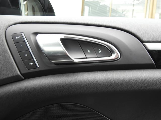 S E-ハイブリッド 後期型 ガラスSR 黒レザー シートヒーター エントリー&ドライブ SDナビ地デジBカメラ 18AW 禁煙 PAS オートマチックテールゲート V型6気筒Sチャージャーエンジン+モーター(17枚目)
