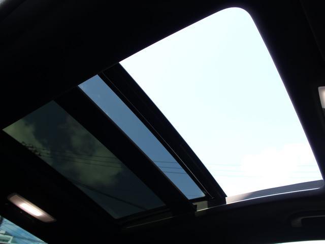 E250クーペ 後期最終型 AMGスポーツPKG レーダーセーフティーPKG パノラマSR 赤レザー LEDライト HDD地デジ360カメラ パークトロニック 18AW キーレスゴー 正規ディーラー車本土仕入(13枚目)