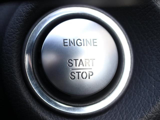 E250クーペ 後期最終型 AMGスポーツPKG レーダーセーフティーPKG パノラマSR 赤レザー LEDライト HDD地デジ360カメラ パークトロニック 18AW キーレスゴー 正規ディーラー車本土仕入(14枚目)