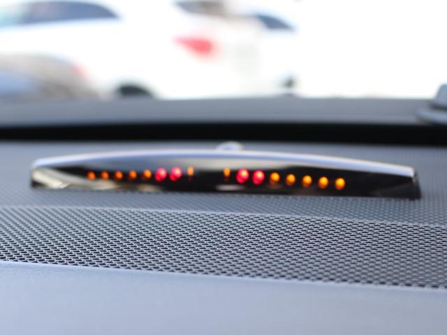 E250クーペ 後期最終型 AMGスポーツPKG レーダーセーフティーPKG パノラマSR 赤レザー LEDライト HDD地デジ360カメラ パークトロニック 18AW キーレスゴー 正規ディーラー車本土仕入(15枚目)