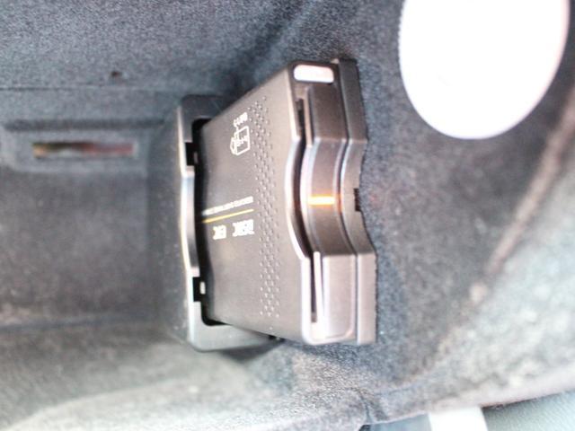 E250クーペ 後期最終型 AMGスポーツPKG レーダーセーフティーPKG パノラマSR 赤レザー LEDライト HDD地デジ360カメラ パークトロニック 18AW キーレスゴー 正規ディーラー車本土仕入(60枚目)