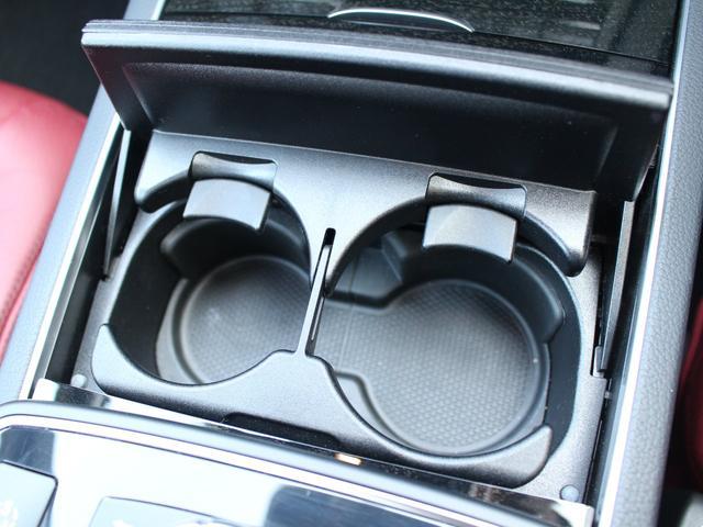 E250クーペ 後期最終型 AMGスポーツPKG レーダーセーフティーPKG パノラマSR 赤レザー LEDライト HDD地デジ360カメラ パークトロニック 18AW キーレスゴー 正規ディーラー車本土仕入(62枚目)