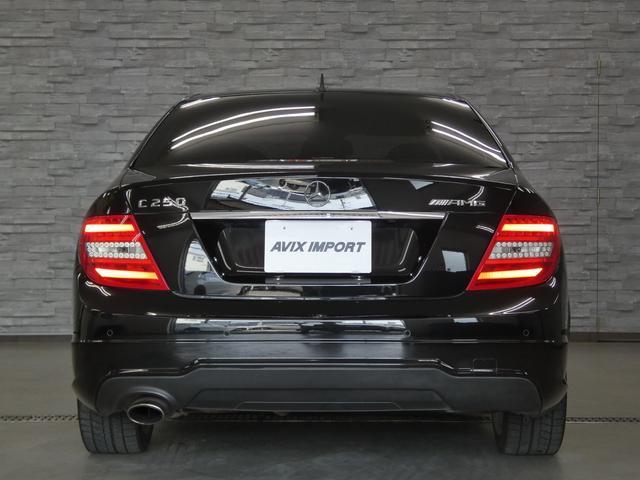 AMGスポーツパッケージ&ダイヤモンドグリルを身に纏いより一層美しさを際立たせた専門店ならではの1台!!