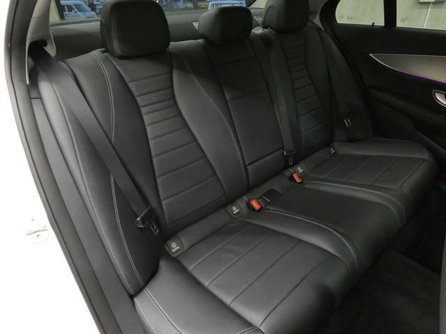 品質・価格共に自信あります!! 実用性と先進性を兼ね揃えた人気車輌をお届け致します!!
