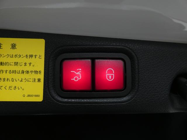 シートヒーター LEDハイパフォーマンスヘッドライト LEDインテリジェントライトシステム アダプティブハイビームアシストプラス