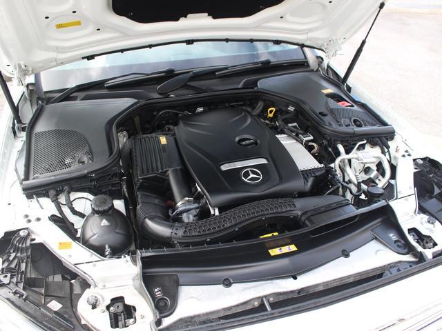 ダイレクトステアリング ダイレクトセレクトシフトレバー パドルシフト 電子制御7速AT イモビライザーエレクトロニックキー キーレスゴー 正規ディーラー車