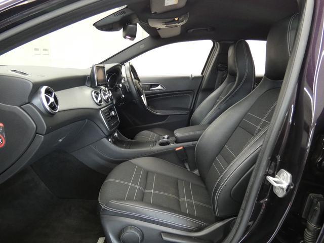 税金面においても経済的で初めての方にもおすすめです!! 実用性と先進性を兼ね揃えたGLA180高品質車をお届け致します!!