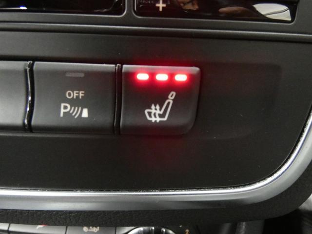 GLA180 レーダーセーフティーPKG バリューPKG 黒ハーフレザー 純正HDDナビ地デジBカメ オートテールゲート キセノンHL 18AW PTS 禁煙車(16枚目)