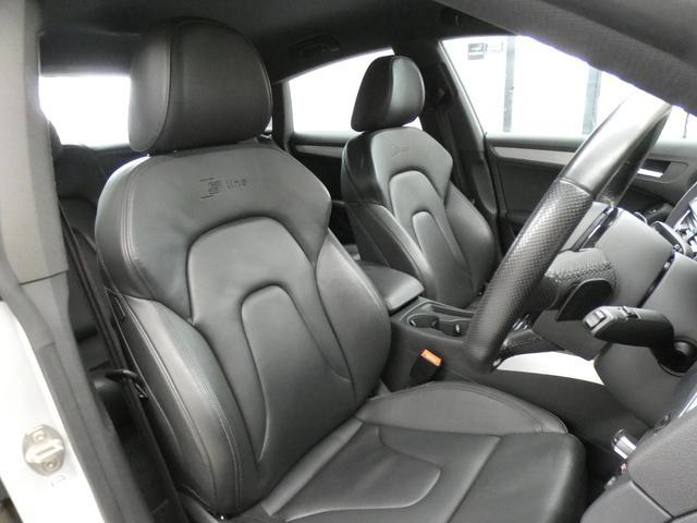 初めての方にもおすすめです 実用性と先進性を兼ね揃えた人気車輌をお届け致します!!