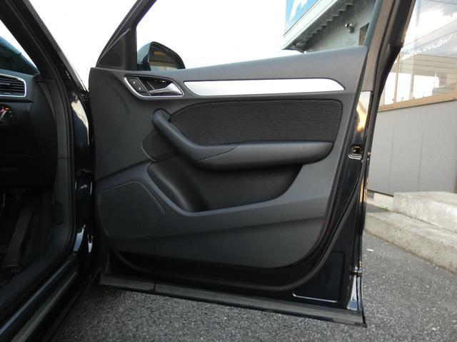 ガラス系繊維コーティングの最上級バージョン!大切なお車は常に綺麗に手入れしたいと思う方も多いはず!忙しくて手入れの時間がない方にもメンテナンスは楽々水洗いだけでOK♪その他メニューも豊富に御座います!