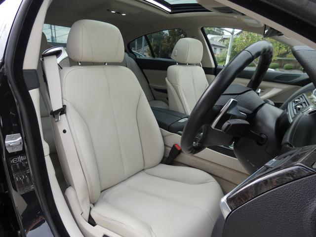 AVIXIMPORTグループに無いお車も御提案可能で御座います!バックオーダーシステムをご利用しお客様に最適なお車をご提案させて頂いております!無料通話【0120-70-9996】