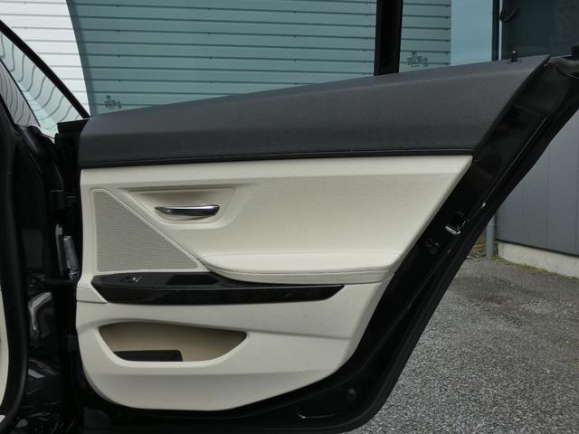 AVIXグループは販売店15拠店を展開しており、お客様のニーズに合わせた品質重視のお車を取り揃えております。ご購入後のカーライフ(車検・整備・板金・塗装・ドレスアップ等)もしっかりサポート致します。