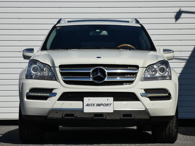 ご覧頂き誠に有り難う御座います GL550・4MATIC高品質車入庫!!