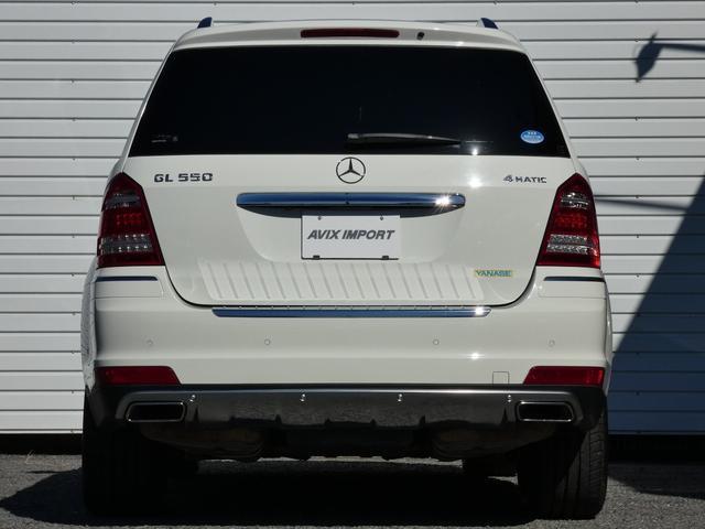 綺麗なカルサイトホワイト!! 左ハンドル正規ディーラー車!! 取説・記録簿付