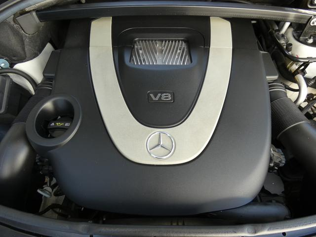 電子制御7速AT イモビライザーエレクトロニックキー キーレスゴー レインセンサー 左ハンドル 正規ディーラー車