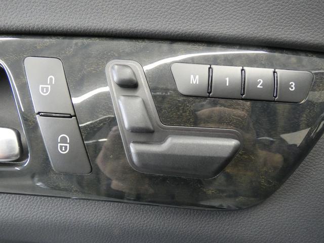 AVIXIMPORTグループに無いお車も御提案可能で御座います!バックオーダーシステムをご利用しお客様に最適なお車をご提案させて頂いております!