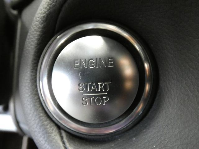 フル装備 ABS BAS DSR ESP SRSエアバッグ ガラススライディングルーフ AMGスポーツパッケージ専用エクステリア
