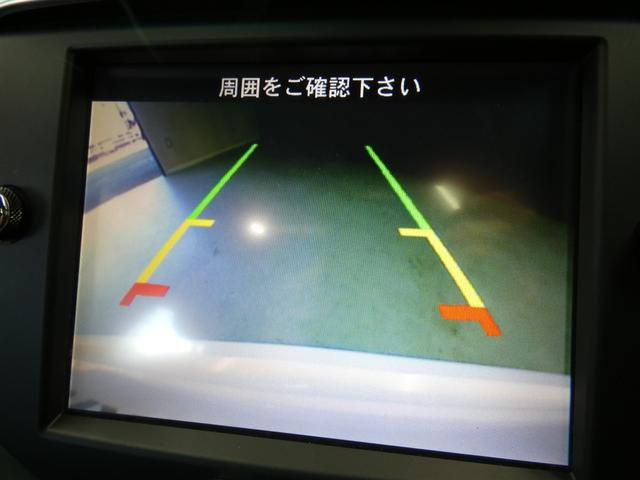 ベースグレード 右H 正規D車 ガラスSR 黒レザー 純正ナビ地デジBカメラ パークアシスト シートヒーター キセノンHL 19AW 禁煙車 V型6気筒ターボ パドルシフト 8速AT(13枚目)