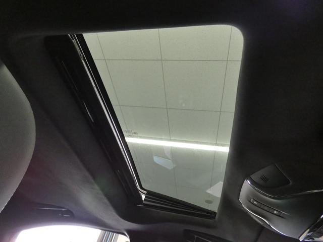 ベースグレード 右H 正規D車 ガラスSR 黒レザー 純正ナビ地デジBカメラ パークアシスト シートヒーター キセノンHL 19AW 禁煙車 V型6気筒ターボ パドルシフト 8速AT(19枚目)