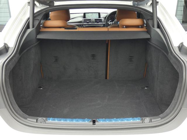 420iグランクーペ イン スタイル ブラウン革 ACC HUD LEDライト 安全支援装置 純正HDDナビBカメラ 19AW オートトランク 禁煙車 限定車 スタートストップ 電子制御8速AT(11枚目)