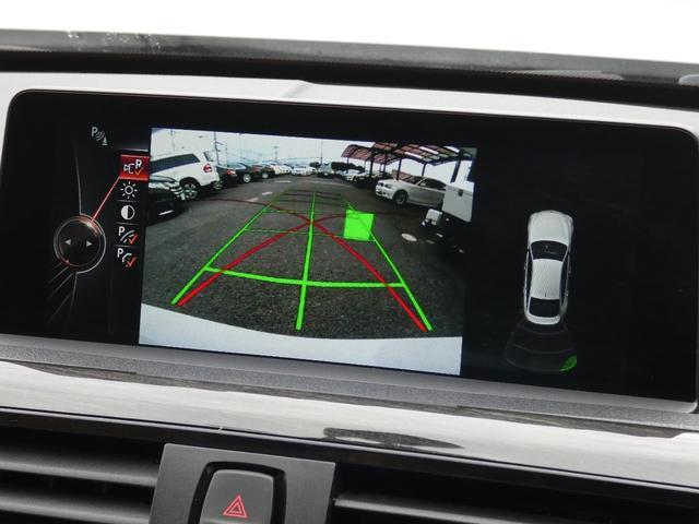 420iグランクーペ イン スタイル ブラウン革 ACC HUD LEDライト 安全支援装置 純正HDDナビBカメラ 19AW オートトランク 禁煙車 限定車 スタートストップ 電子制御8速AT(13枚目)