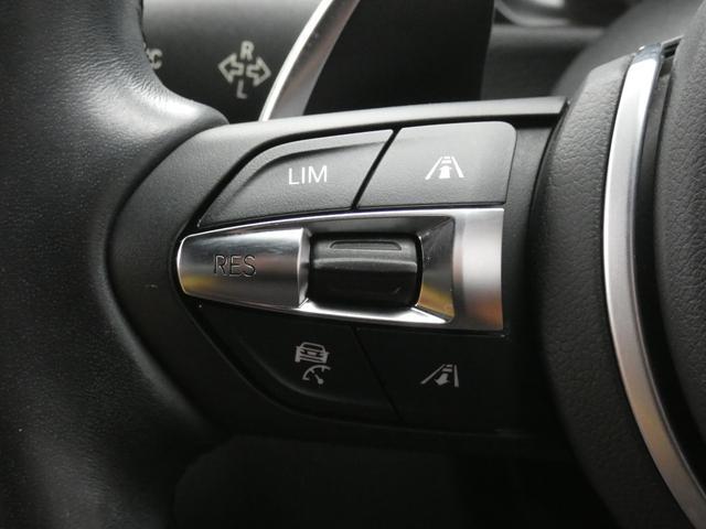 420iグランクーペ イン スタイル ブラウン革 ACC HUD LEDライト 安全支援装置 純正HDDナビBカメラ 19AW オートトランク 禁煙車 限定車 スタートストップ 電子制御8速AT(15枚目)
