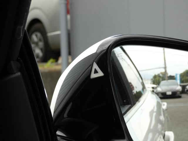 420iグランクーペ イン スタイル ブラウン革 ACC HUD LEDライト 安全支援装置 純正HDDナビBカメラ 19AW オートトランク 禁煙車 限定車 スタートストップ 電子制御8速AT(16枚目)