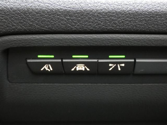 420iグランクーペ イン スタイル ブラウン革 ACC HUD LEDライト 安全支援装置 純正HDDナビBカメラ 19AW オートトランク 禁煙車 限定車 スタートストップ 電子制御8速AT(48枚目)